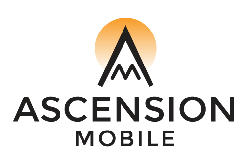 Ascension Mobile